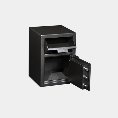 Protex B-Rated Depository Safe FD-2014 - USA Safe & Vault