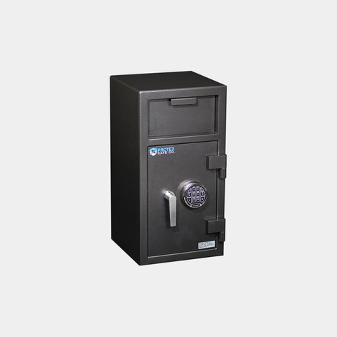 Protex B-rated Depository Safe FD-2714