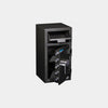 Image of Protex B-rated Depository Safe FD-2714 - USA Safe & Vault