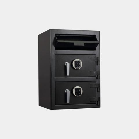 Protex B-rated Depository Safe FDD-3020 II - USA Safe And Vault