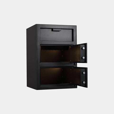 Protex B-rated Depository Safe FDD-3020 II