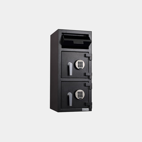 Protex B-rated Depository Safe FDD-3214 II - USA Safe & Vault