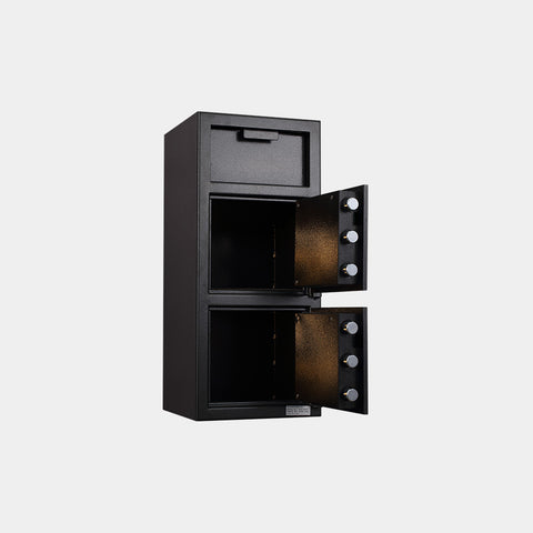 Protex B-rated Depository Safe FDD-3214 II