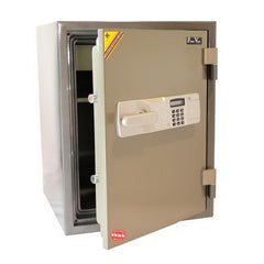 Hayman Safe FlameVault Two Hour Fire Safe FV-275E