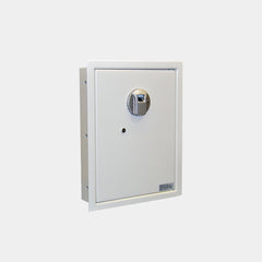 Protex Wall Safe FW-1814Z