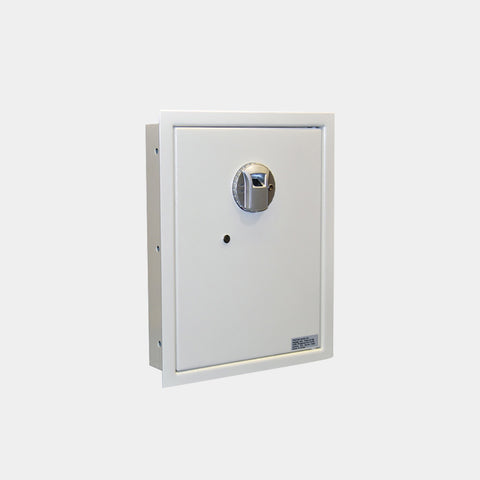Protex Wall Safe FW-1814Z - USA Safe And Vault