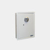 Image of Protex Wall Safe FW-1814Z