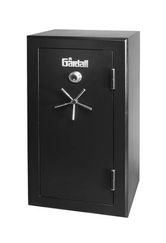 Gardall Fire Lined Gun Safe BGF-6030-C - USA Safe And Vault