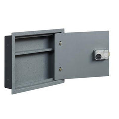 Gardall Heavy Duty Concealed Wall Safe SL6000-F