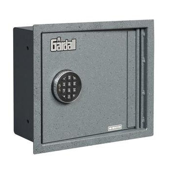 Gardall Heavy Duty Concealed Wall Safe SL6000-F - USA Safe And Vault