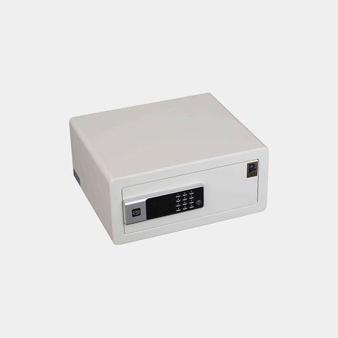 Protex Hotel Safe H4-2043ZH - USA Safe And Vault