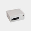 Image of Protex Hotel Safe H4-2043ZH - USA Safe And Vault