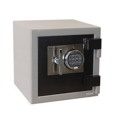 "Hayman Safe CashVaults ""B"" Rated Money Chest CV-14C"
