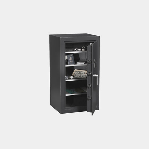Protex Burglary Safe HD-100 - USA Safe & Vault