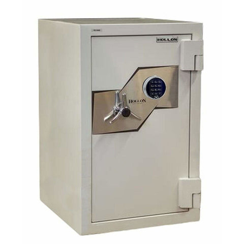 Hollon Safe Fire & Burglary Oyster Series FB-845 - USA Safe And Vault