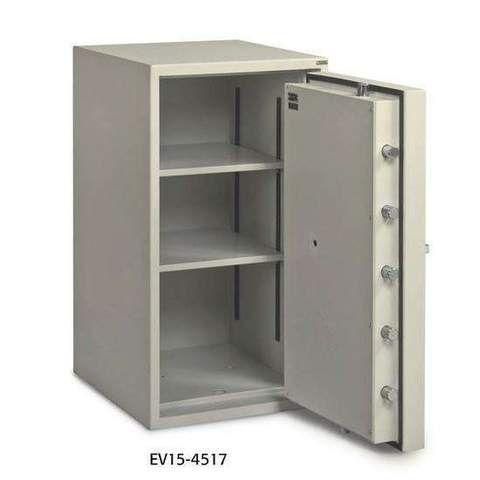 Socal Safes International Eurovault EV-4517- Shelf For Sale - USA Safe & Vault