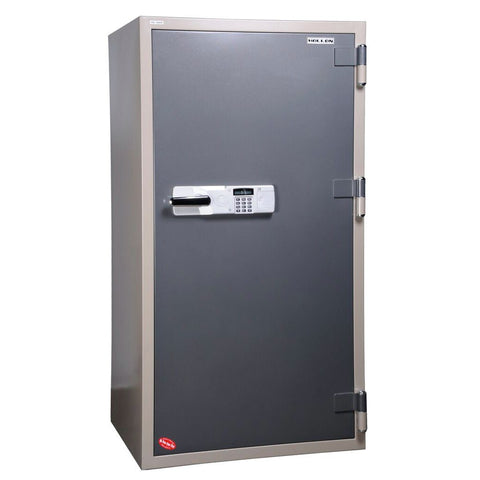 Hollon Office Safe 2 Hour Fire Protection HS-1600E/C OUT OF STOCK until end of Feb 2021 - USA Safe & Vault