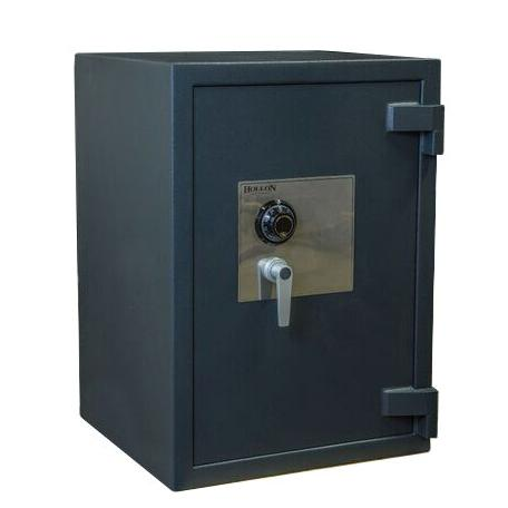 Hollon TL-15 PM Series 2 Hour Protection Gun Safe PM-2819, - USA Safe and Vault
