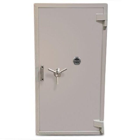 Hollon TL-15 PM Series 2 Hour Protection Gun Safe PM-5024, - USA Safe and Vault