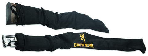 Browning Two-Piece VCI Gun Sock Accessory 149986