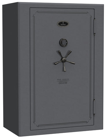Browning Deluxe 49 Gun Safe DLX49 - USA Safe And Vault