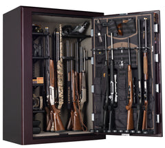 Browning Deluxe 49 Gun Safe DLX49 -OUT of STOCK -