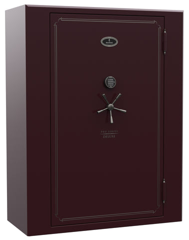 Browning Deluxe 65T Tall Extra Gun Safe DLX65T - USA Safe And Vault