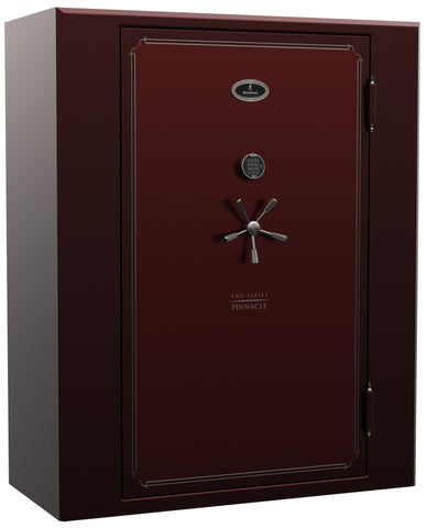 Browning Pinnacle 65 Tall Extra Gun Safe PIN65T