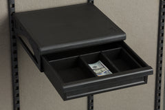 Browning Axis Drawer with Money/Passport Insert Safe Accessory 154148