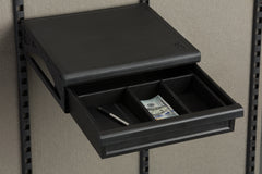 Browning Axis Drawer with Money/Passport Insert Safe Accessory 154148 - USA Safe And Vault