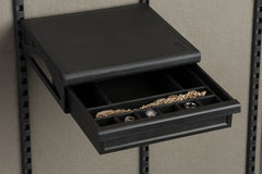 Browning Axis Drawer with Jewelry Insert Safe Accessory 154145 - USA Safe And Vault