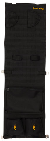Browning Small Safe Door Organizer Accessory 164147