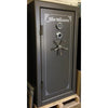 Image of Sun Welding Vault Series 30 Minutes Fire Safe V-34 - USA Safe And Vault