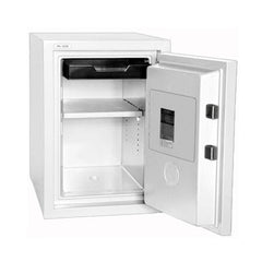 Hollon 2 Hour Fire and Water Resistant Home Safe HS-500D