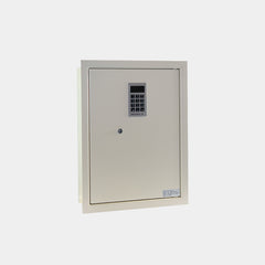 Protex Wall Safe PWS-1814E