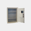 Image of Protex Wall Safe PWS-1814E