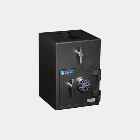 Protex B-rated Depository Safe RD-2014