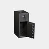 Image of Protex B-rated Depository Safe RD-2410 - USA Safe & Vault