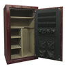 Image of Sun Welding Renegade Series 30 Minutes Fire Safe RS36T - USA Safe And Vault