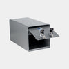 Image of Protex Drop Box Safe SDB-104 - USA Safe And Vault
