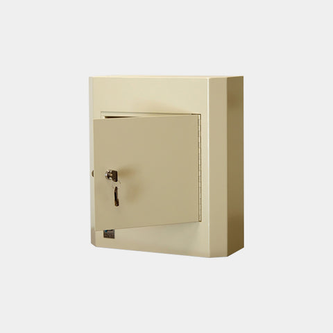 Protex Drop Box Safe SDL-400K