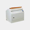 Image of Protex Drop Box Safe SDL-500 - USA Safe And Vault