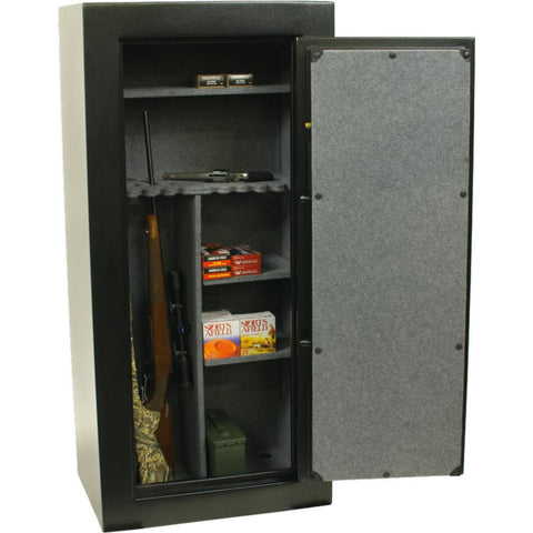Sports Afield Standard Series Gun Safe SA5526BASIC on Backorder until December - USA Safe And Vault