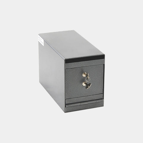 Protex Drop Box Safe TC-01K - USA Safe And Vault