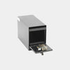 Image of Protex Drop Box Safe TC-01K - USA Safe And Vault