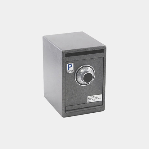 Protex Drop Box Safe TC-03C - USA Safe & Vault