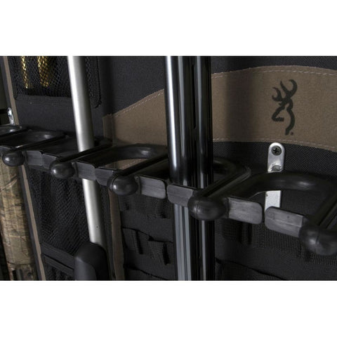 Browning Sporter 20 Closet Gun Safe SP20 - USA Safe And Vault