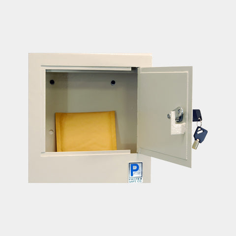 Protex Drop Box Safe WDB-110 - USA Safe And Vault