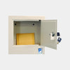 Image of Protex Drop Box Safe WDB-110 - USA Safe And Vault
