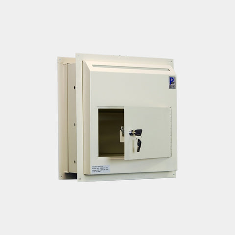 Protex Drop Box Safe WDS-311 DD - USA Safe And Vault